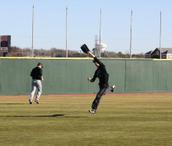 CHHS Baseball