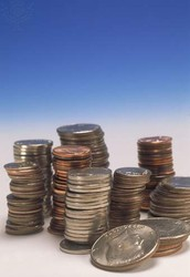 Financial Impact - Nuclear Energy