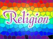 Religion, What is it?