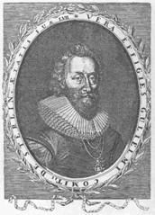 Sir William Alexander