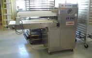 SP240 Ciabatta Divider - 3 Speeds