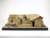 Mud Brick Houses (More Explained)