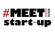 2ème édition de Meet Your Start up