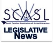 SCASL Legislative WATCH