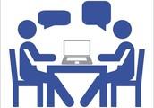 ¿Cómo ofrecer propuestas innovadoras con TIC?