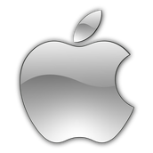 The Apple company was yet another top brand of 2015