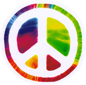 Pull- Peace