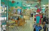 Shop till you drop!!!!