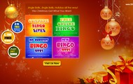 Bingo is one of the most popular online games