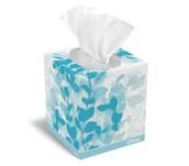 1 Pack Kleenex