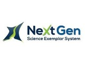 Next Generation Science Exemplar (NGSx)