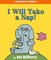 by Mo Willems