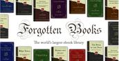 Fortgotten Books