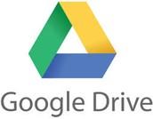 Google 101 Class