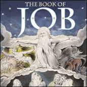 "Examples of how strength is considered a common theme in the ""Book of Job."""