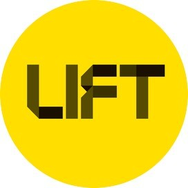 LIFT festival profile pic