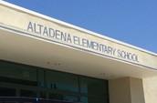 Altadena Elementary School