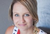 Tracy Schjelderup -Star Stylist with Stella&Dot