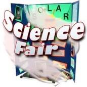 Science Fair!!