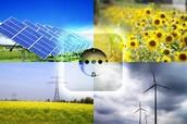 les  fonts renovables