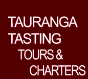 Another viticultural adventure with Tauranga Tasting Tours