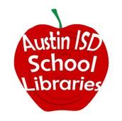 Austin ISD Libraries
