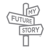My Future Story Week