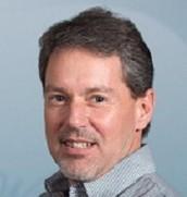 Jeff McNider (South)