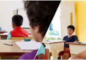 Best IGCSE School in Bangalore, near Electronic City