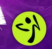 What is the Zumba® Program?