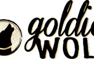 Goldiewolf.com