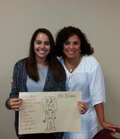 Spanish 6-12 Teachers: PD (Arlington HS)