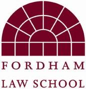 Fordham Law School