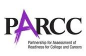 PARCC Tutorials