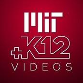 MIT K12 Videos