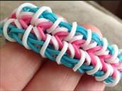 Zippy chain