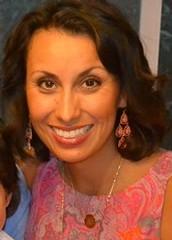 Belinda Ramirez, Stylist