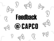 Feedback toolkit