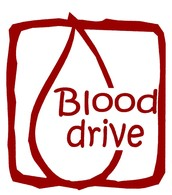 UWO Blood Drive