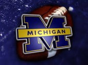 The Start of the University of Michigan and Their Football Program