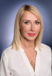 Национальный Лидер, Лидер Бизнес-Группы 268 Виктория Туткевич