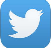 Twitter Account - www.twitter.com