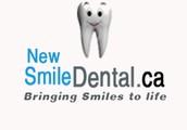 Dentist Surrey