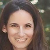 Catherine Colavecchio - Jamberry Independent Consultant