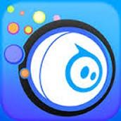 Sphero App
