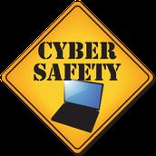 5.Cyberbulling