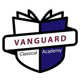 Vanguard Classical Academy profile pic