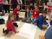 Battles in Union County Presentation