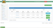 Manage Existing Patients Data