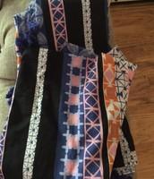 scarf $25